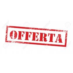Oferta Saltó de Puenting. Madrid