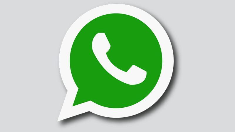 logowhatsapp.jpg
